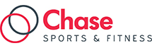 Chase Sports & Fitness Centre