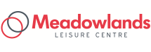 Meadowlands Leisure Pool