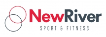 New River Sport & Fitness