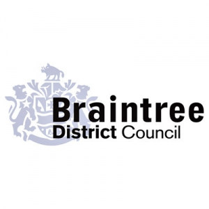Braintree District Council