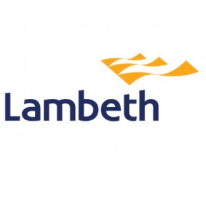 London Borough of Lambeth